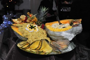 restaurant-sappemeer-de-gouden-zon-buffet2
