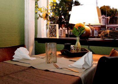 Restaurant-gouden-zon-5