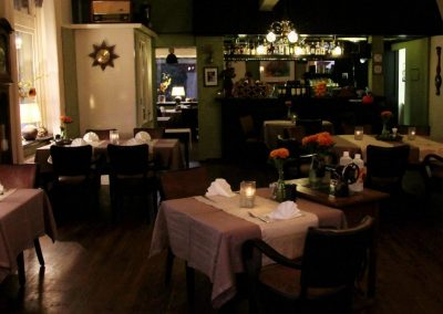 Restaurant-gouden-zon-6