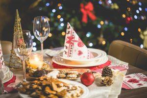 kerstmenu 2019 restaurant de gouden zon