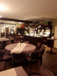 Restaurant-gouden-zon-2
