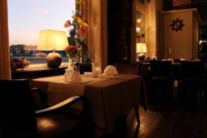 Restaurant-gouden-zon-4