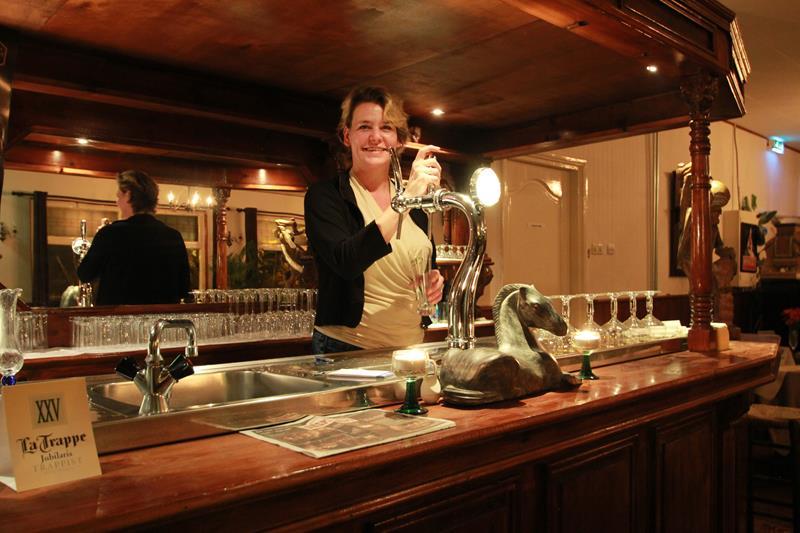 restaurant-de-gouden-zon-sappemeer-27