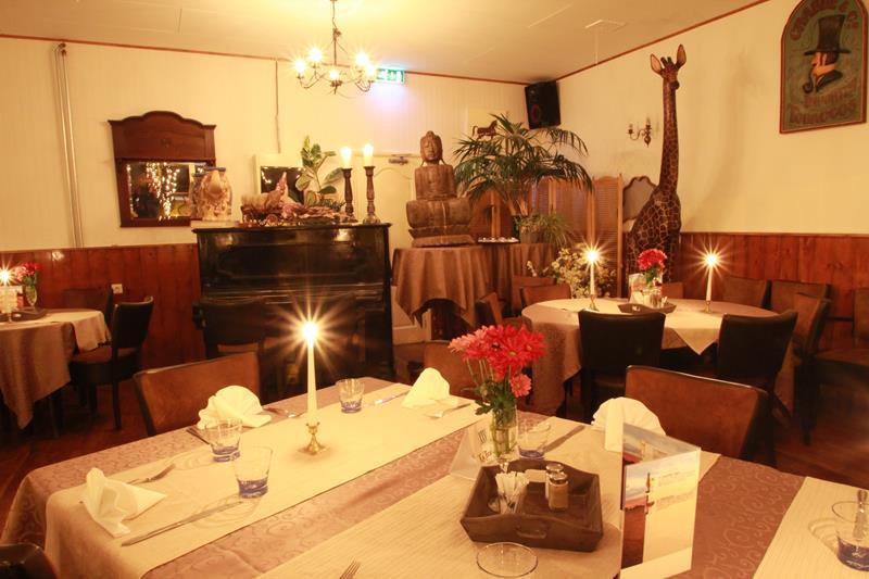 restaurant-de-gouden-zon-sappemeer-28
