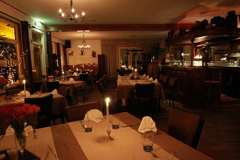 restaurant-de-gouden-zon-sappemeer-31