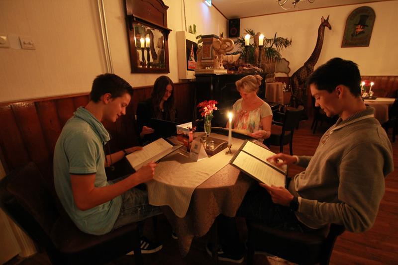 restaurant-de-gouden-zon-sappemeer-53