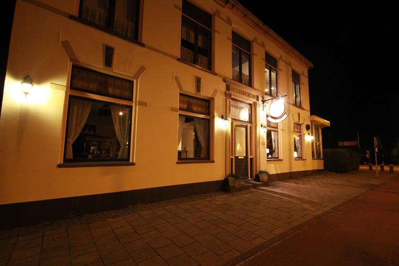 restaurant-de-gouden-zon-sappemeer-56