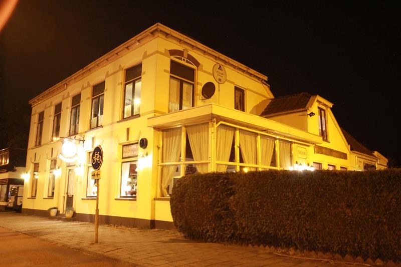 restaurant-de-gouden-zon-sappemeer-63