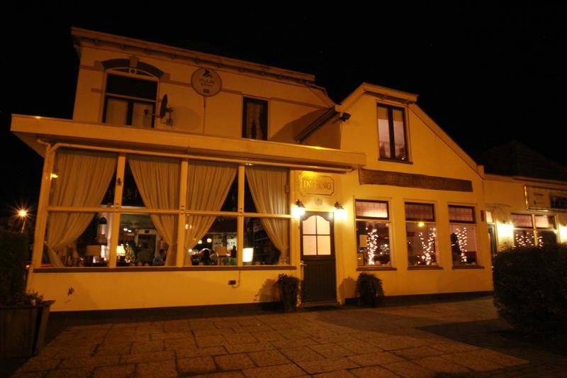 restaurant-de-gouden-zon-sappemeer-65