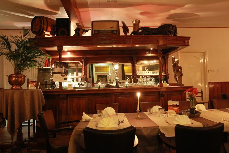 restaurant-de-gouden-zon-sappemeer-67