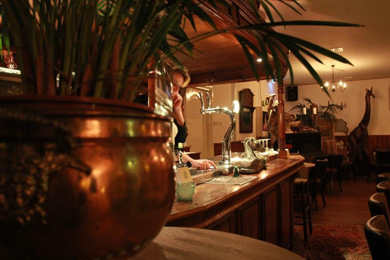 restaurant-de-gouden-zon-sappemeer-77